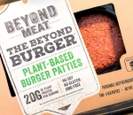 NUTRITION BOX with BEYOND BURGER® (VEGAN)