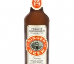 Hartridge Ginger Beer