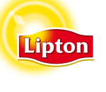 Cold tea Lipton