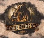Barbecue Brothers Brew