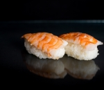 Nigiri Shrimp 2pcs