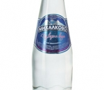 Mihalkovo mineral water