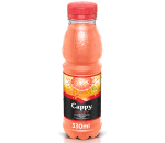 Cappy Pulpy Грейпфрут