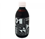 Dancing Goats Cold Brew Coffee