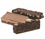 The most delicious bars