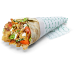Chicken doner Classic