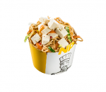 Noodle Pack тофу