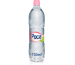 Rosa Mineral Water