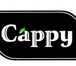 Juice Cappy