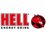 Energy drink Hell