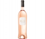By Ott Rose Cotes de Provence 2018