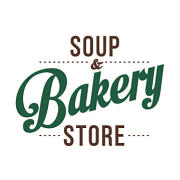 Soup and Bakery store