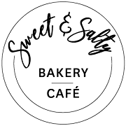 Sweet and Salty Bakery Cafe
