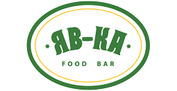 YAV-KA food bar