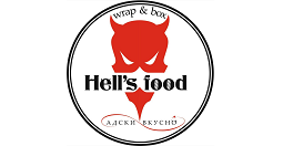Hell's Food