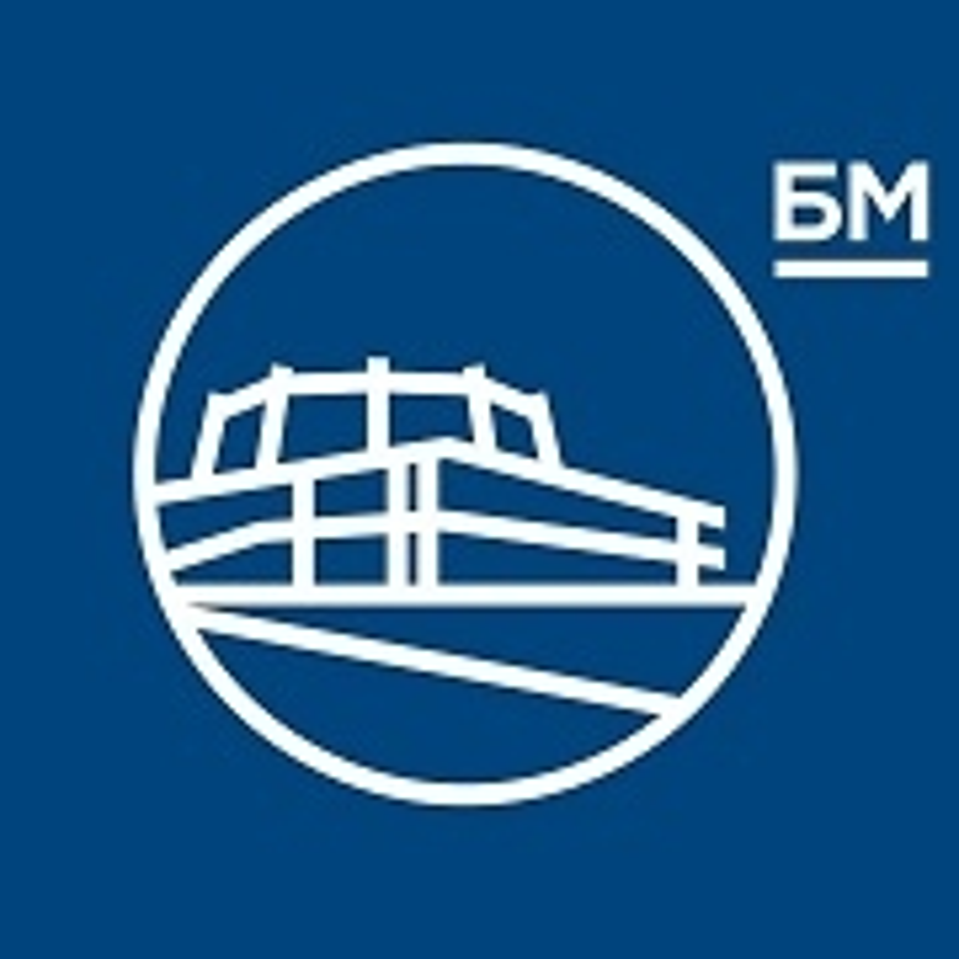 BM City