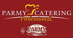 Parmy Catering