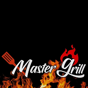 Master Grill Младост