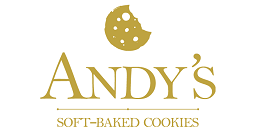 Andy's Cookies