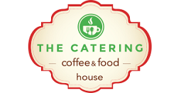 The Catering Coffee & Food