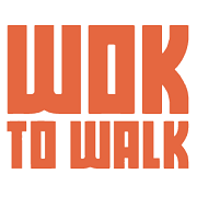 WOK TO WALK The Ring Mall