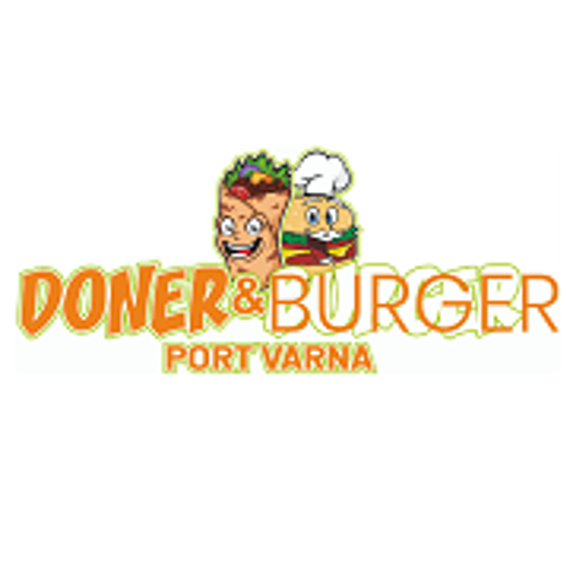 Дюнер & Бургер Port Varna