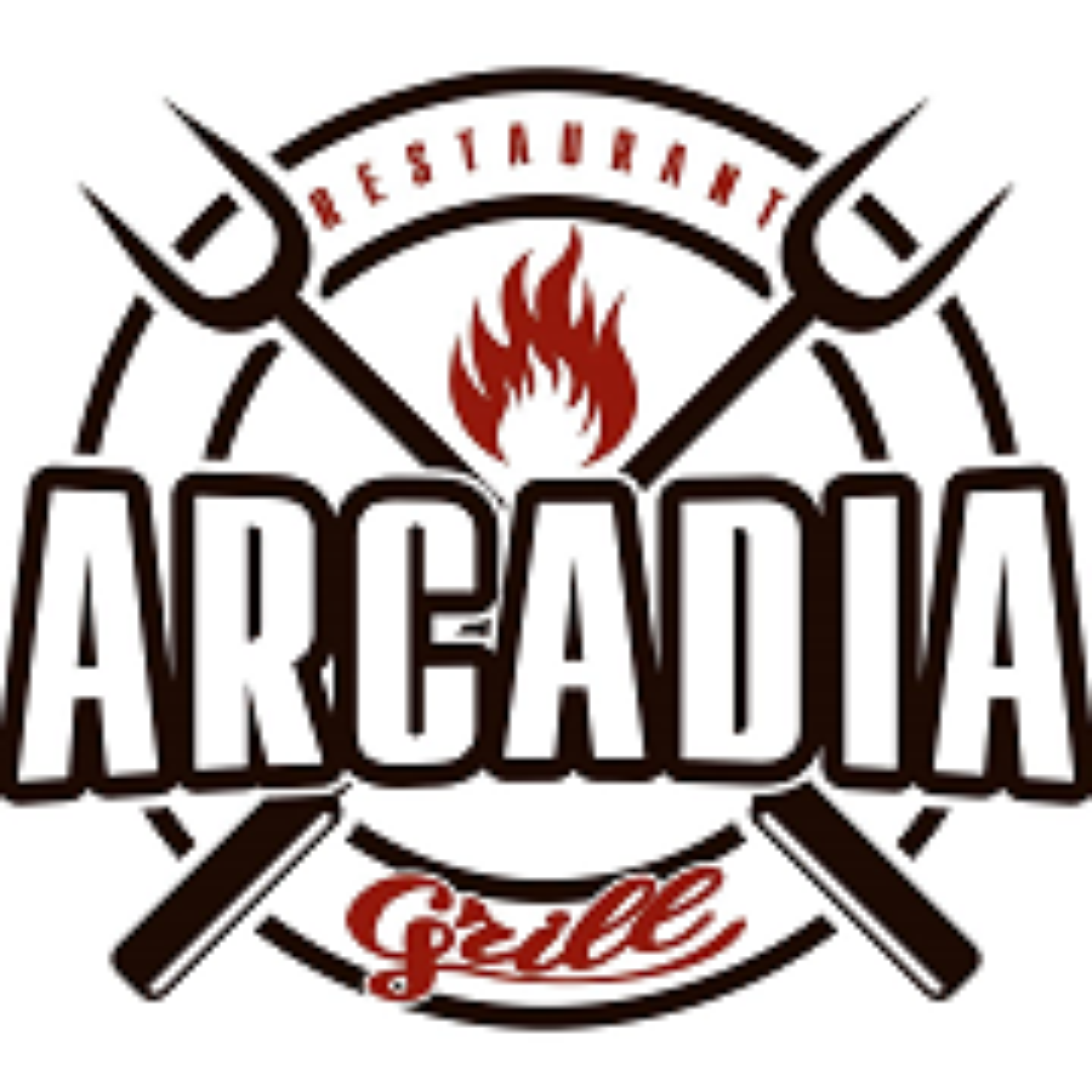 Arcadia Balkan Grill