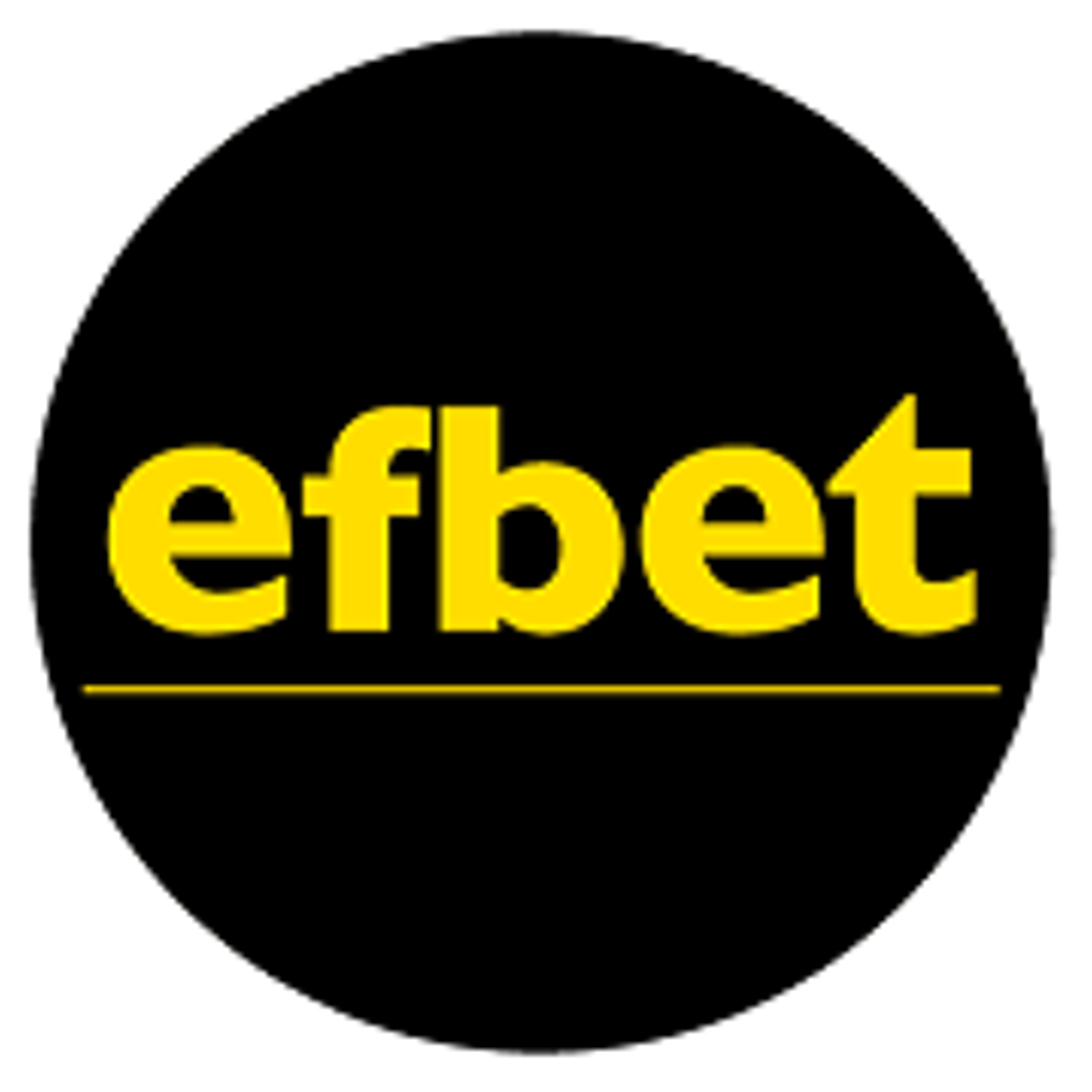 Efbet Sports Bar & Dinner Lyulin