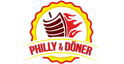 PHILLY & DONER