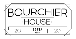 Bourchier House
