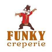 Funky Creperie