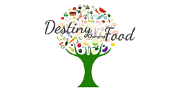 Destiny Food