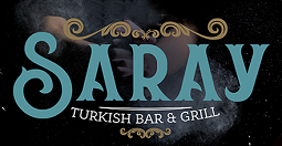 Saray Turkish Grill Varna