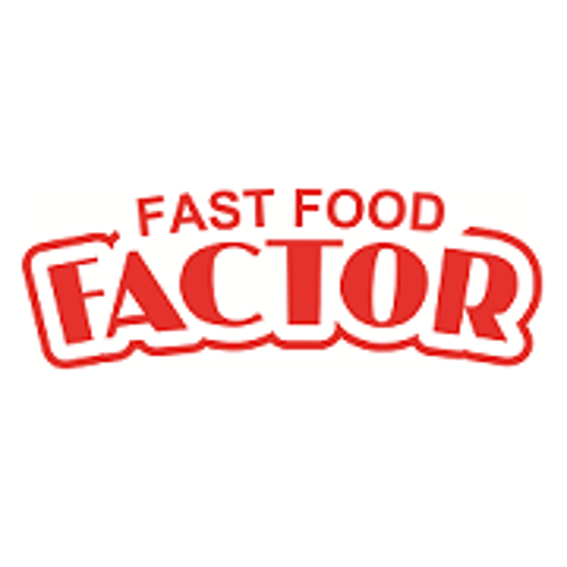 Factor Чаталджа
