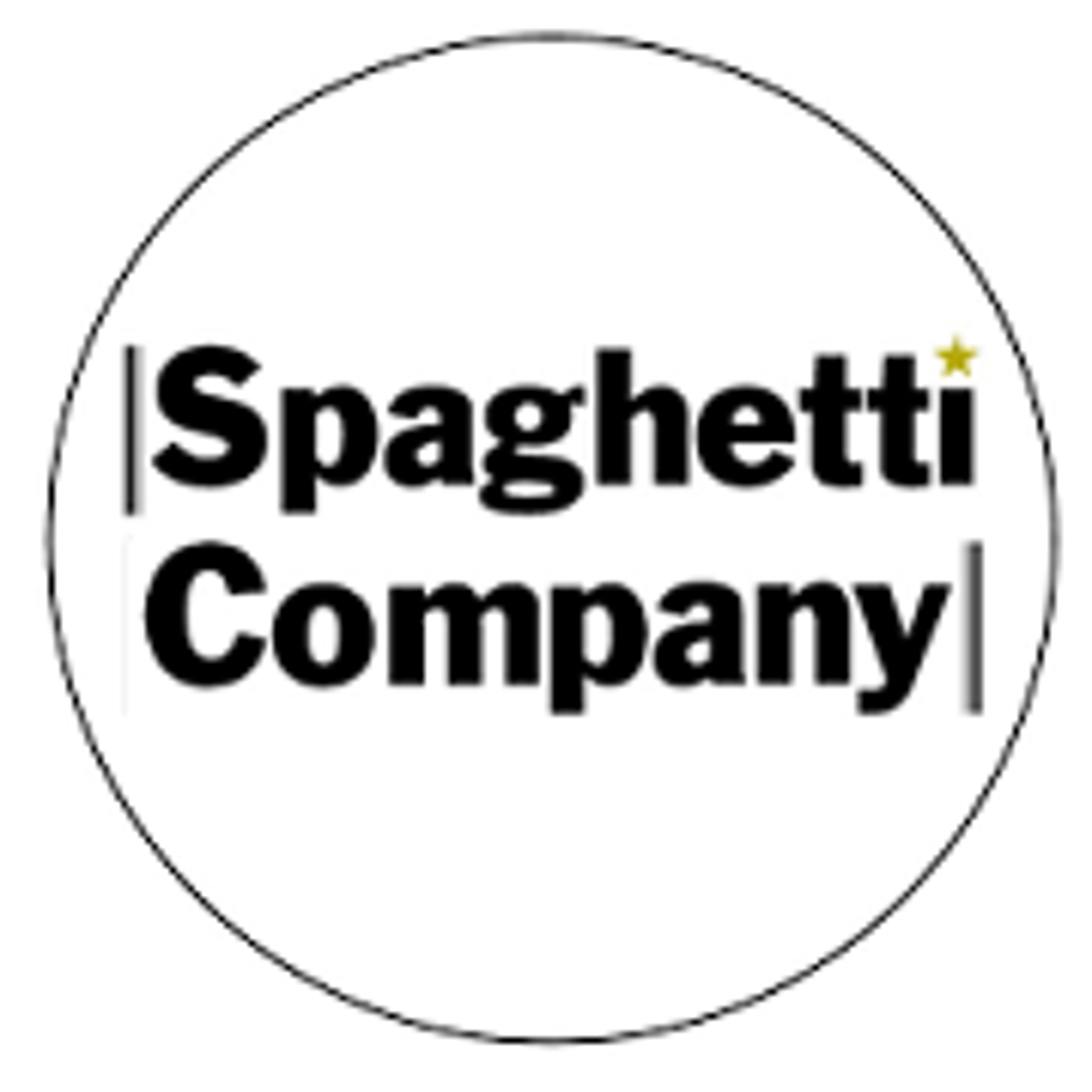 Spaghetti Company Витоша