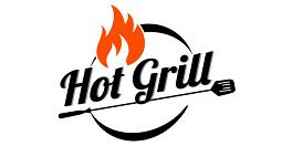 Hot Grill