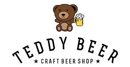 Teddy Beer #promo