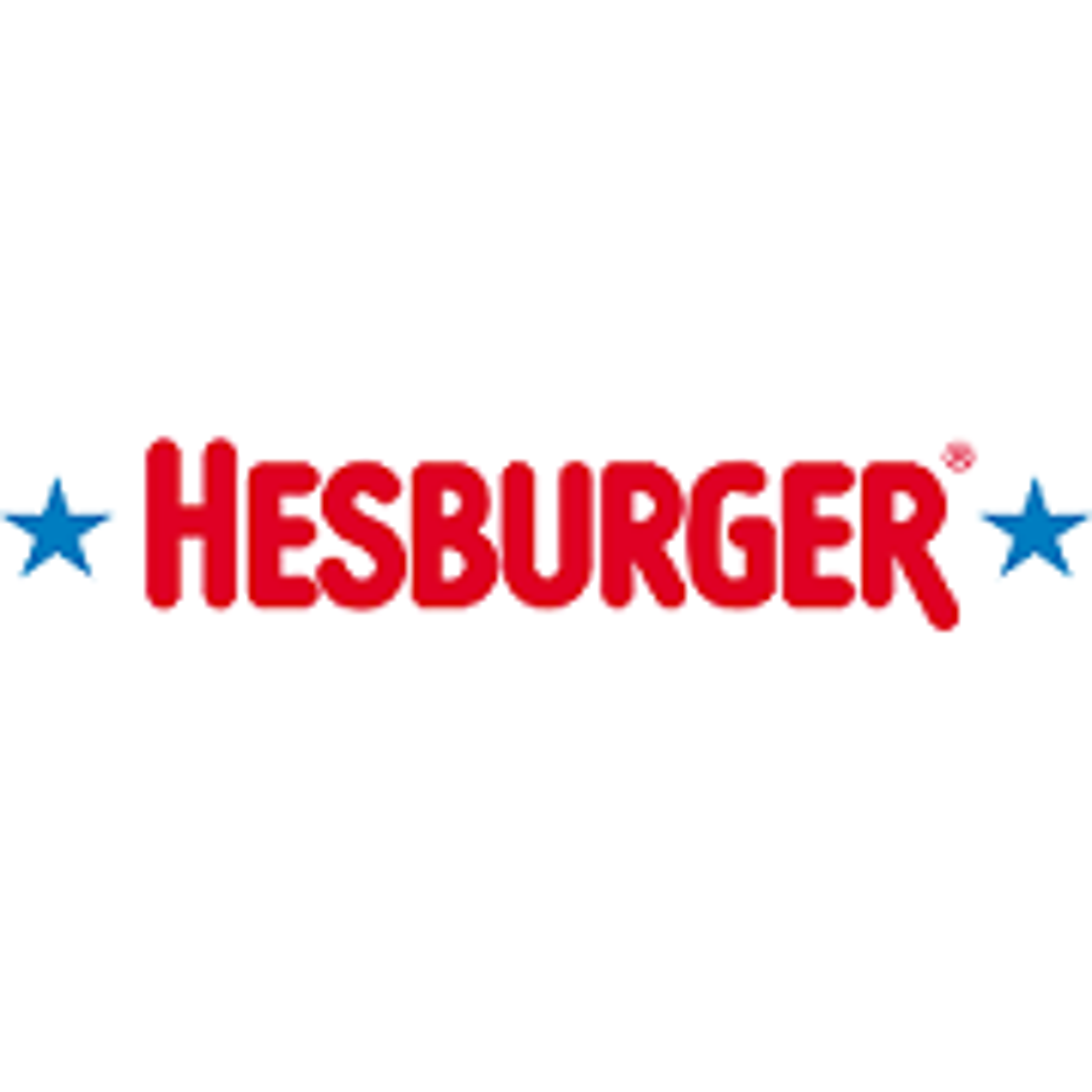 HESBURGER®
