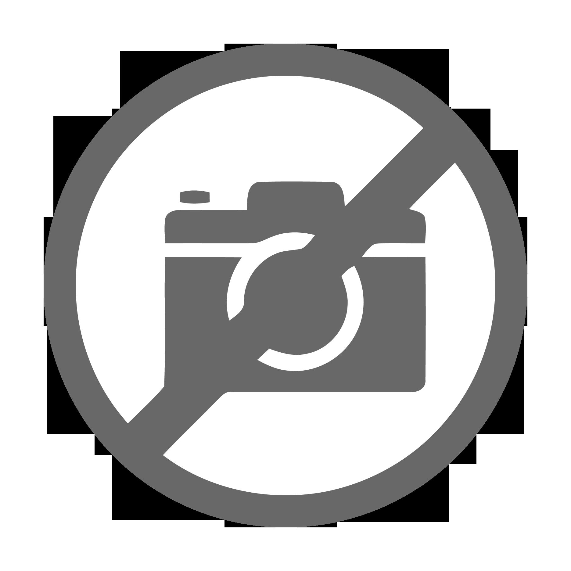 Leo's Pizza Rustico